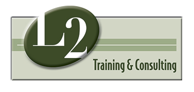 L2 Training and Consulting